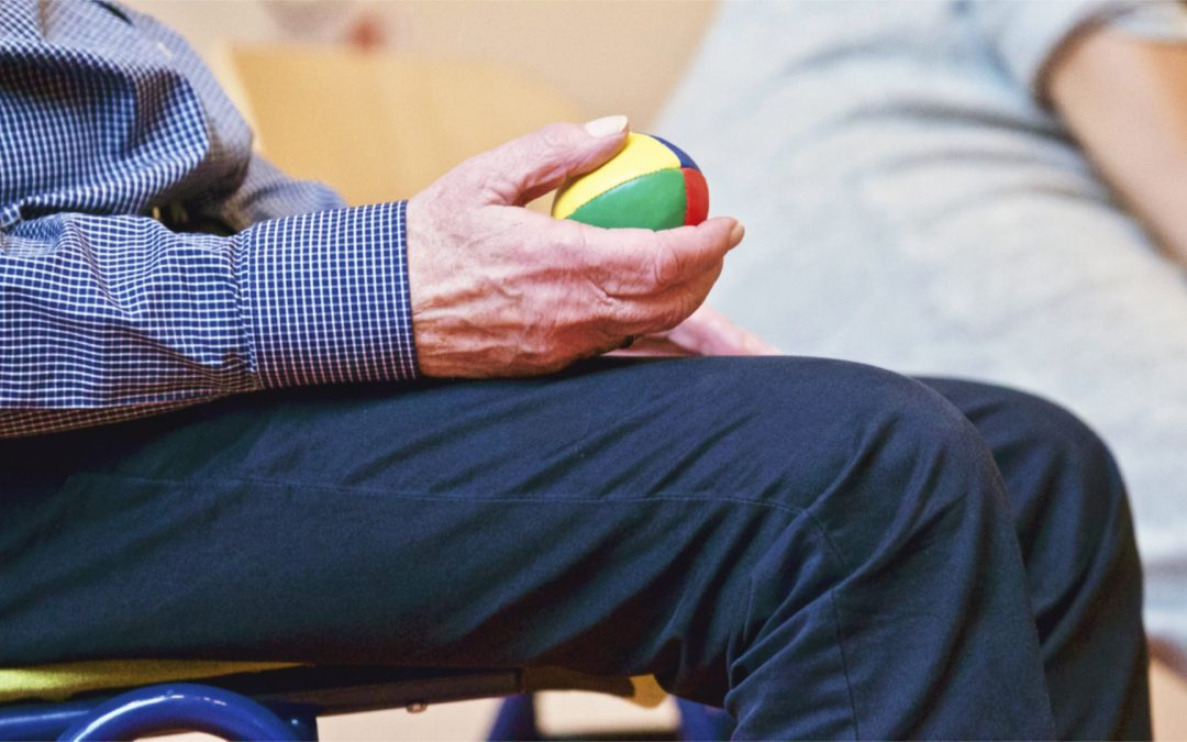 Chiropractic Advice for seniors Enjoying the Golden Age in Good Health
