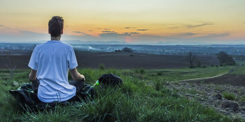 How To Improve Your Inner Self