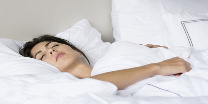 Sleep, Moods, And Aging Gracefully: How Hormone Imbalance Affects Women's Health